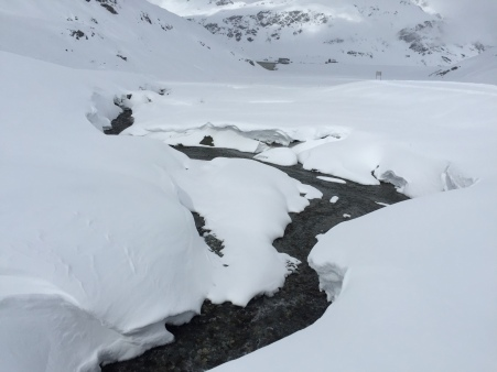 Silvretta_winter3