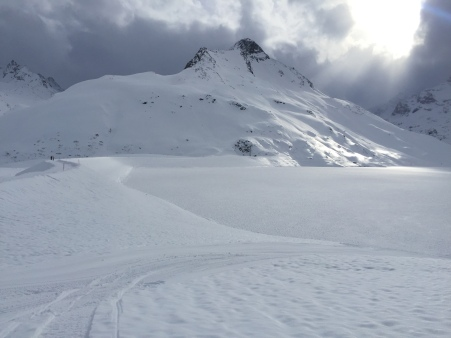 silvretta_winter6